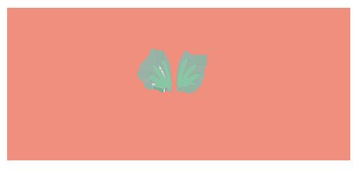 Ristorante Flamingo